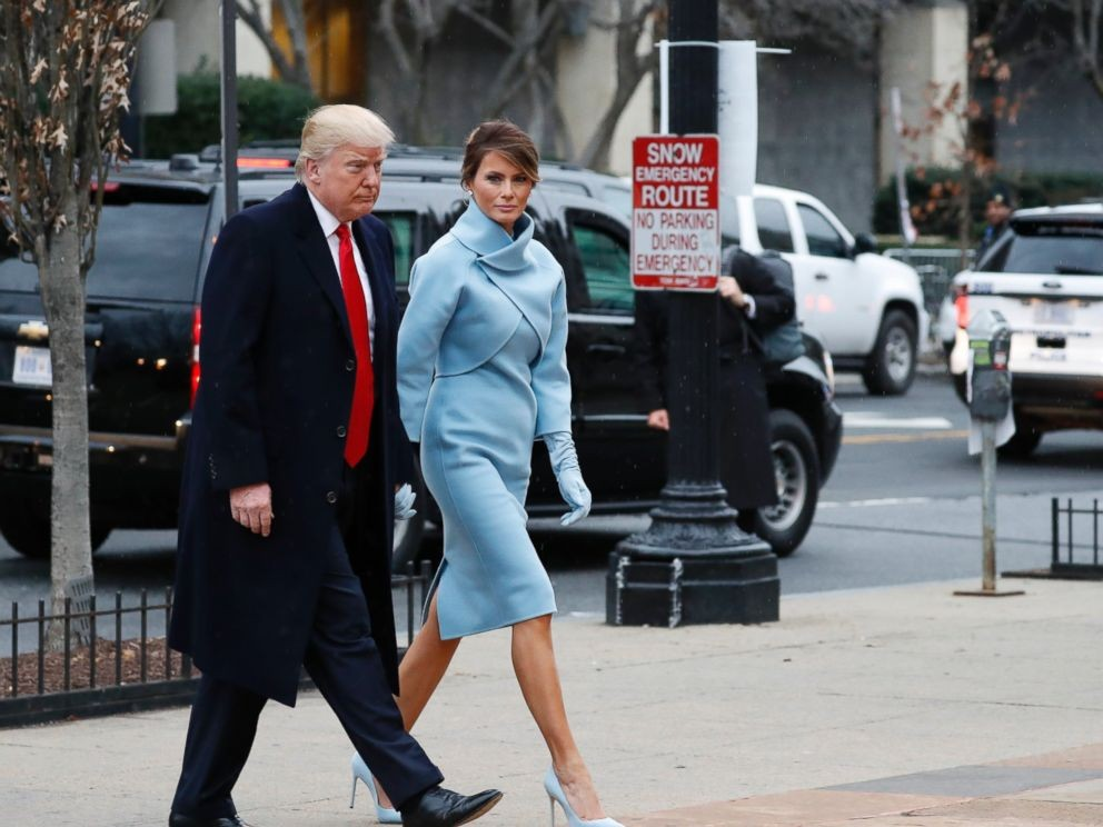 1484978838AP-melania-trump-ml-170120_4x3_992.jpg